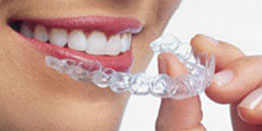 Invisalign for General Practitioners